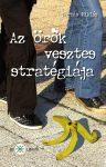 Borbás Miklós: Az örök vesztes stratégiája (Ad Librum)