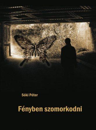 Sóki Péter: Fényben szomorkodni