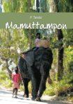 P. Tarator: Mamuttampon (Ad Librum)