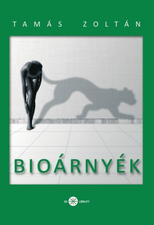 Tamás Zoltán: Bio-árnyék (Ad Librum)