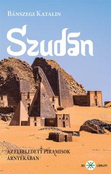 Bánszegi Katalin: Szudán
