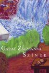 Garay Zsuzsanna: Színek (Ad Librum)
