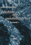 Ferenczi Krisztina: Tűnődés egy gondolatsoron - versek (Ad Librum)